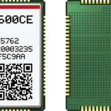 SIMCOM模块7模全网通SIM7600CE4G无线通讯模块图片