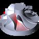 ESPRIT车铣复合机床加工仿真-迪培
