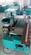 自动压透镜机
