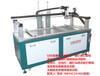 佛山油煙機自動打膠機電烤箱電烤爐自動打膠機供應商