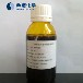 白酒废水除磷-除磷方法-除磷剂厂家