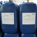 氨氮去除劑多少錢一噸-希潔環保告訴你