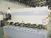 优惠供应数控剪板机QC12K-12X3200