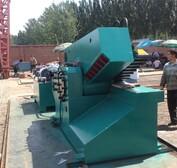 厂家直销Q43-200鳄鱼式剪切机