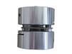 供应威海三丰SFS6膜片联轴器单节柱双节柱
