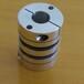 甘肃酒泉玉门SFS6双节柱式膜片联轴器