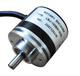 供应LBJ光电编码器,加工定制光电编码器