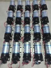 DP-35微型电动隔膜泵