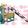 供應天津建豐水泥磚機,制磚機生產線,空心磚機,步道磚機設備
