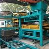 供應全自動高產生產線,建豐高大上磚機,液壓制磚機廠家