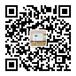 供应GSM报警器家庭防盗,学校、商铺、便利店、财务室、别墅防盗