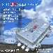 GSM农灌变压器防盗报警器专用于室外变压器及电缆防盗的报警器