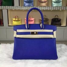 广州包包批发市场白云皮具城时尚女士皮包高仿奢侈品A货厂家一手货源