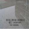 承接自贡水泥地面密封固化剂地坪涂装,雅安混凝土地面起灰翻砂处理,密封固化剂地坪施工