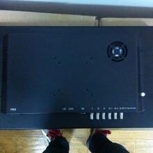磊佳年底促销开始了!22寸监视器特价出售!沈阳现货!纯A+工业级面板