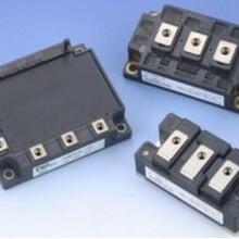富士IGBT模块6MBI450U4-1706MBI300U4-1702MBI75U4A-1202MBI150U4B-120图片