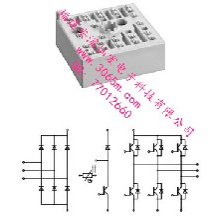 赛米控IGBT模块SKiiP39AHB16V1SKiiP39ANB16V1SKiiP28ANB18V3SKiiP29TMLI12F4V1SKiiP38NAB066V1图片
