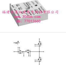 赛米控IGBT模块SKiiP25NEB066V1SKiiP25AC12T4V1图片