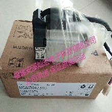 松下伺服电机MDME102G1CMDME102G1DMDME102G1G