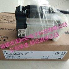 松下伺服电机MDME102G1C,MDME102G1D,MDME102G1G图片