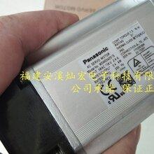 松下伺服电机MDME064S1H,MDME064SCC,MDME064SCD图片