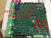 ABBDCS800直流调速器主控板型号SDCS-CON-4