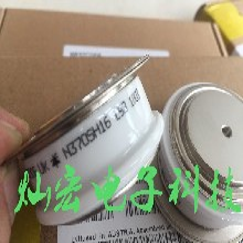 可控硅晶閘管R0830LS14E圖片