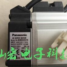 松下电机MHME304S1C,MHME304S1D图片