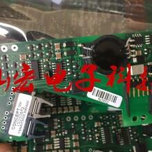 全新原裝,IGBT模塊驅動板2SD316EI-17,電源模塊圖片