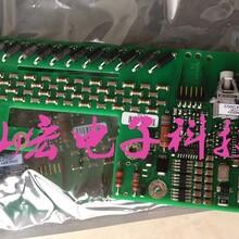 全新原裝,1SP0340V2M0-FZ1200R45HL3圖片