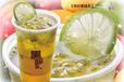 昆明台湾饮品培训技术做法大全