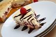 生日蛋糕的培训班生日蛋糕的配方在哪里可以找到