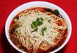 小锅米线焖肉米线砂锅米线扒肉米线辣鸡米线专业技术培训包学会