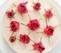 裱花蛋糕是怎么做的裱花蛋糕配方裱花是花做的吗