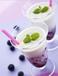 港式甜品满记甜品奶茶咖啡冰粥专业技术培训