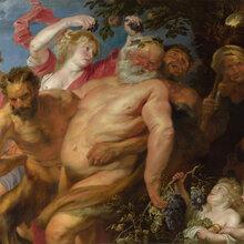 名人油畫市場評估交易拍賣油畫辨別真假圖片