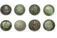 哪里有鉴定丁未光绪银币美国自由女神像银币真假