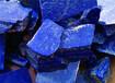 厦门哪里有鉴定青金石辨别真假蓝铜矿方法