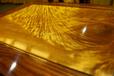金丝楠木摆件手串多少钱古代木材家具金丝楠木快速出手