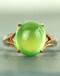 市面上的葡萄宝石怎么卖的厦门哪里有鉴定葡萄宝石机构