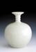 唐五代早期定窑瓷器怎么辨别定窑瓷器年代器型真假