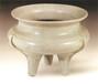 漳州有没有鉴定瓷器的公司古董古玩