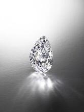 如何收藏鉴定钻石好坏辨别钻石市场价值厦门鉴定机构图片