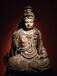 在泉州哪里有鉴定良渚文化玉器