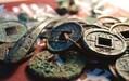 乾隆通宝市场价值高不高怎么出手最快