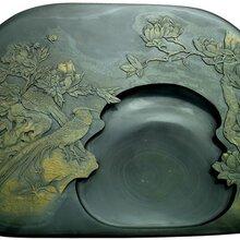 厦门哪里有鉴定古代祖传的砚台图片