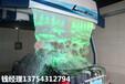 重庆电脑洗车机,还是选镭豹江北重庆洗车机有保障
