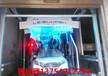 福建福州自动电脑洗车机加油站专用福州电脑洗车机