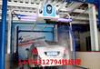 天津河东汽车清洗洗车机,价格只要6万多