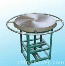 煎饼机机器在哪有卖的哪有卖煎饼机机器的?图片